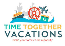 time together vacations disney vacation planning specialists
