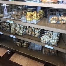 Roasters N Toasters Miami Fl Roasters U0027 N Toasters Order Food Online 309 Photos U0026 309