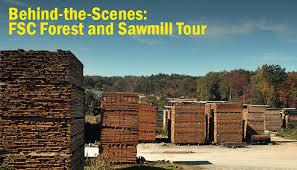 the tour allegheny mountain hardwood flooring
