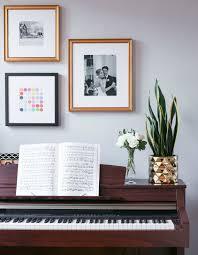 Greek Key Home Decor by Memorandum Nyc Fashion U0026 Lifestyle Blog For The Working