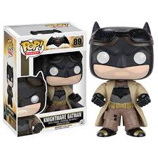 china batman funko pops china batman funko pops shopping guide at