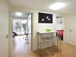 Studio Ideas by Download Student Apartment Design Astana Apartments Com