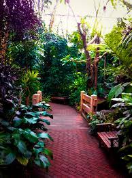 wisconsin explorer bolz conservatory madison wi