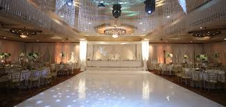 Wedding Packages In Los Angeles Le Foyer Ballroom Banquets U0026 Dance Hall Anoush