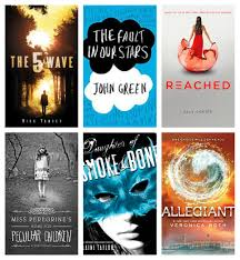 mel a dramatic six books i can t wait to read