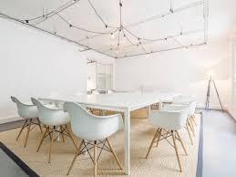 bureaux à partager louer une salle à pas cher top 7 des salles à louer à