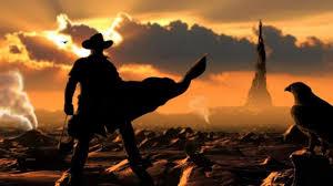 2017 western movies