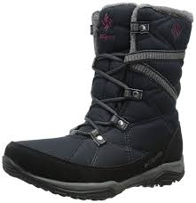 womens boots outlet columbia s shoes boots usa shop columbia s shoes