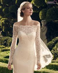 2015 wedding dresses bridal gowns