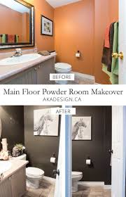 the 25 best pure white sherwin williams ideas on pinterest