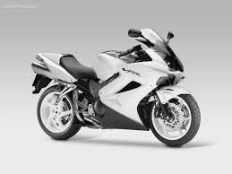 New Vfr Honda Vfr 800 Interceptor Specs 2009 2010 2011 2012 2013