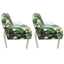 Banana Leaf Armchair Lion In Frost Furniture Tables Chairs Sofas U0026 More 41 For