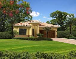 Mediterranean House Plans With Photos Outstanding Mediterranean House Plan Contemporary Best Idea Home