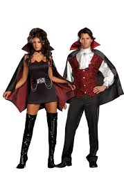 Halloween Costumes Vampires 38 Halloween Costumes Couple Images