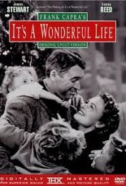 top 100 christmas movies of all time festival reviews