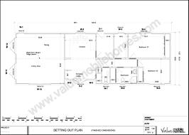 static caravan floor plan u2013 meze blog