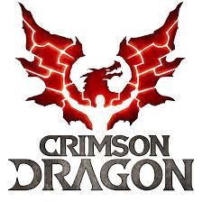 crimson crimson dragon game giant bomb