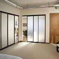 best 25 sliding room dividers ikea ideas on pinterest sliding