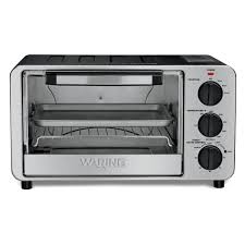 Breville Toaster Oven 650xl Stainless Steel The Best Toaster Oven Reviews