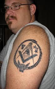 my masonic ink masonictraveler
