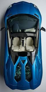 862 best lamborghini images on pinterest car ferrari and dream cars