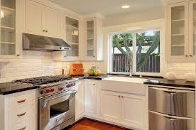 Backsplash Design Ideas Subway Tile Backsplash Design Ideas U0026 Pictures Zillow Digs Zillow