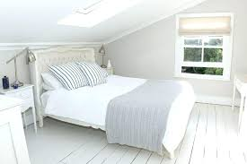 average cost of a 1 bedroom apartment cost to furnish a 1 bedroom apartment how much does it cost to