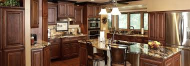 Interior Designers Michigan by Interior Kitchen U0026 Bath Design Solutions On The Lakeshore And