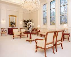Lds Temples Map Mormon Temple Celestial Room An Inside Look At Lds Temples