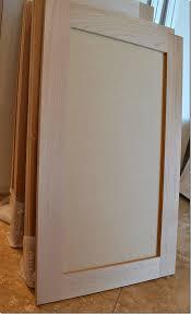 Ordering Cabinet Doors Barker Cabinets Part 3 509 Design