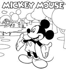36 coloring pages images drawings disney