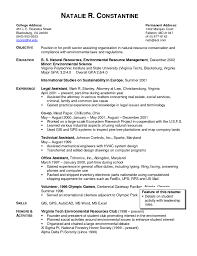 consultant resume format best ideas of environmental science assistant professor sample awesome collection of environmental science assistant professor sample resume about format