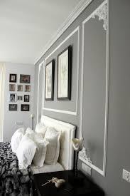 einfache wandgestaltung moderne möbel und dekoration ideen geräumiges ideen fr