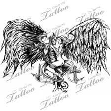 vs evil wings more information