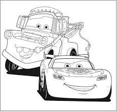 cars luigi coloring pages duilawyerlosangeles