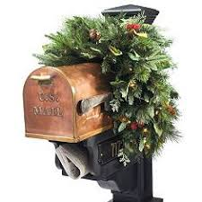 Quality Outdoor Christmas Decorations by Outdoor Christmas Decorations Outdoor Christmas Decor Grandin