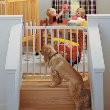 north states industries north states supergate stairway swing gate