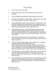 story mountain template by peaches1980 teaching resources tes