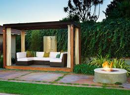 Images Of Outdoor Rooms - 42 best outdoor living images on pinterest architecture
