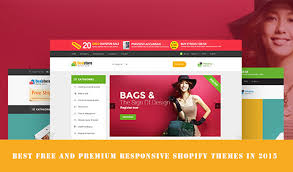best free theme best free shopify templates and premium responsive shopify themes