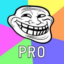 Meme Marker - meme creator by meme generator pro troll maker on the app store