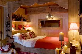 bedroom decorating ideas for first night room decorating ideas
