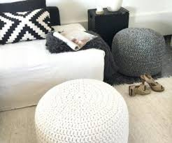 knitted pouf ottoman target january 2018 archives page 94 hand knitted pouf ottoman storage