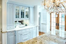 kitchen cabinets buffalo ny custom kitchen cabinets buffalo ny custom painted kitchen with