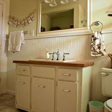 Cottage Bathroom Lighting Bathroom Lighting Vanity Country Ideas Small