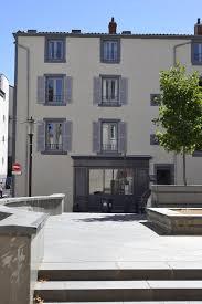 5 chambres en ville l ostal clermont ferrand un restaurant du guide michelin