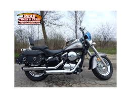 2000 kawasaki vulcan for sale 51 used motorcycles from 1 891