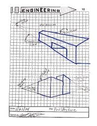 engineering template 100 images architect engineering template