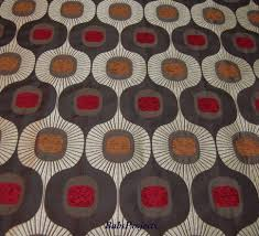 Upholstery Fabric Babs Projects - Upholstery fabric for dining room chairs