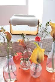 vase tse tse 196 best tse tse associées images on pinterest flowers kitchen